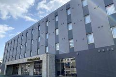 【公式】ザ・セレクトンあべの松原駅前【ホテル予約】2021年7月グランドオープン
