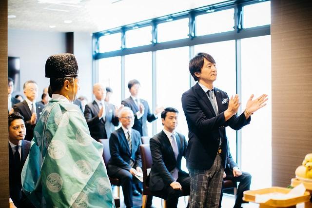 【公式】ザ・セレクトン倉敷水島 ★2019年8月新築オープン★